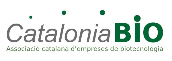 ReadyCell joins Catalonia Bio
