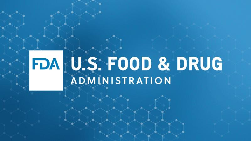 The latest #FDA guidance on in vitro drug-drug interactions is finally out!
